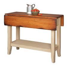 Kitchen Tables At Walmart Kitchen Chairs Walmart 18 Kitchen Chair Pads Non Slip Gorgeous