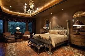 master bedroom colors 2013. Best Master Bedroom Colors Color Ideas 2013 R