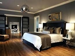 nice design ideas bedroom with dark furniture paint in grey carpet master fascinating