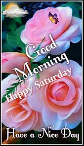 Good morning texts let's make it more stunning and enjoyable. Good Morning Saturday Wishes Tumblr Visitquotes
