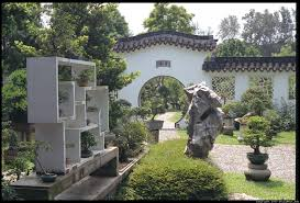 Small Picture Chinese Garden Design For Small Spaces Is Listed In Our Chinese