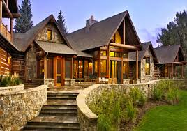 ... Different Home Styles Opulent Design 3 Different Style Of Homes In  Names Trend Home ...