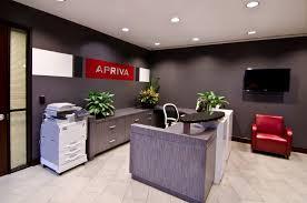 front office design. office front desk design ideas hostgarcia