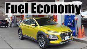 We did not find results for: 2021 Hyundai Kona Fuel Economy Mpg Review Fill Up Costs Youtube