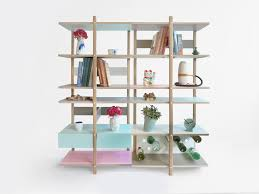 stack wine. Stack Wine Storage Designed By Studio Lorier Made In Netherlands As Part Of Furniture And U
