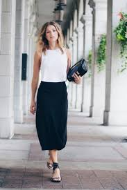 17 best ideas about summer work outfits summer work summer can be a tricky time for ladies who work in an office you have to ways to create an outfit that will be both stylish and comfy considering that