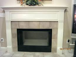 average cost to install a gas fireplace cost to install direct vent gas fireplace insert average