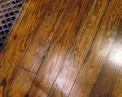 yellow pine hardwood flooring designs