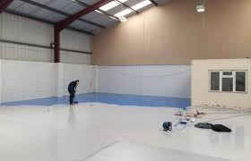 Image result for Are You Searching For the Best Industrial Flooring Option?