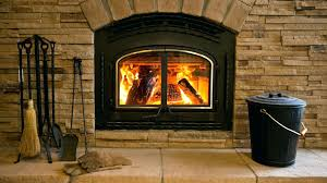 converting wood burning fireplace to gas direct vent gas fireplaces antique stove conversion convert wood burning