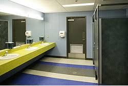 office washroom design. office washrooms washroom design l