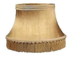 full size of beaded lamp shades designs how to make vintage fringed uk small lighting excellent