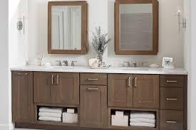bathroom vanities albany ny. Modern Ideas Products Capitol District Supply Bathroom Vanities Albany Ny Best Rjalerta.com