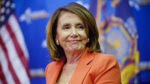 How Rich Is Nancy Pelosi?