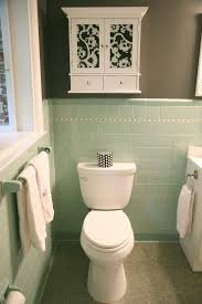 brown and green bathroom accessories. Green Bathroom Accessories Brown And A
