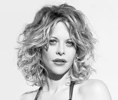 Hair Style Meg Ryan meg ryan hairstyles best medium hairstyle 6585 by wearticles.com