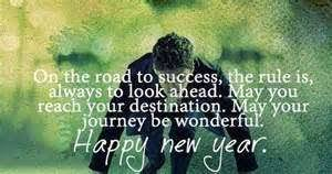 Image result for new year quotes for students