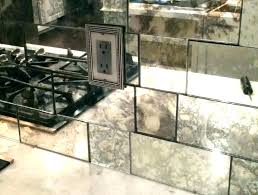abstract wall mirrors best ideas