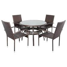 costco outdoor dining furniture large size of club patio furniture covers millers creek patio furniture dining