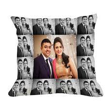 romantic birthday gifts for boyfriend indian 7