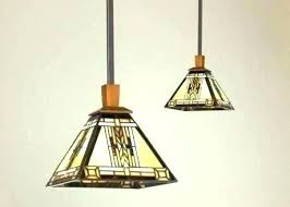 outstanding unique ceiling light fixtures minimalist craftsman style lighting mission best funky m88