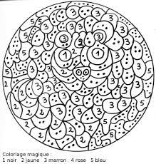 Coloriage Coeur Mandala Fleurs Et Nature L Duilawyerlosangeles