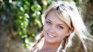 best-blue-eyes-girl-wallpaper-hd ...