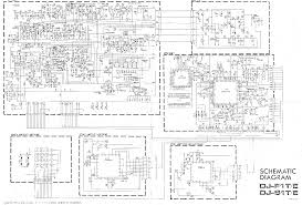 2003 Ford Explorer Door Wiring Diagram   Trusted Wiring Diagram besides  additionally media rastanj me post home toggle switch wiring diagram 2019 likewise 1976 F250 Fuse Panel Diagram Owners Mamuel   Wiring Library likewise  together with  furthermore 2012 Ford F350 Fuse Panel Diagram   Trusted Wiring Diagram moreover  besides 2003 Ford Explorer Door Wiring Diagram   Trusted Wiring Diagram together with s   electrowiring herokuapp   post transceiver service manual further . on gmc c fuse box diagram downselot com ford f bo block and schematic diagrams wiring harness panel explained electrical trusted parts super duty steering with description