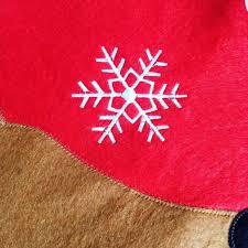 Wc Deckelbezug Artistic9 Tm Weihnachten Wc Vorleger Set Deckel