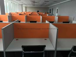 office supplies for cubicles. Office Cubicle Ideas Google Search Simple Desk Organization On Organizers In Decor Supplies For Cubicles N
