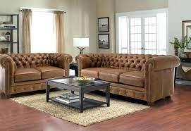 distressed brown leather couch distressed leather couches distressed brown leather sectional distressed brown leather sofa uk