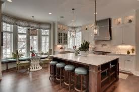 breakfast nook lighting ideas. Kitchen Nook Lighting #6 Breakfast Ideas
