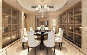 round table dining room furniture. Pretty Dining Room Ideas With Round Tables On Interior Decor Home Table Furniture L