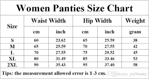 Camel Size Chart 2019 Women Panties Camel 3d Full Printed Girl Briefs Lady Digital Graphic Fashion Underwear Offer Mix Custom Order Rluw 55015 From Joybeauty 4 59