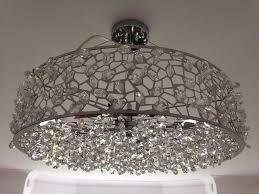 next ritz 4 light pendant ceiling light