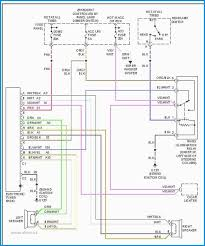 2010 jeep wrangler wiring harness wiring diagrams value 2010 jeep jk wiring harness wiring diagram 2010 jeep wrangler door wiring harness 2010 jeep wrangler wiring harness