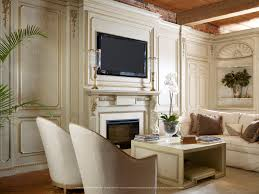 home offices fitted furniture. Habersham Custom Fitted Fireplace Wall Home Offices Furniture