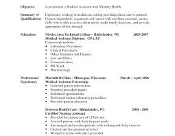 post my resume online free astonishing indeed fresh cover letter download