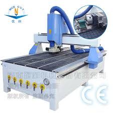 cnc routers uk cnc routers uk supplieranufacturers at alibaba com