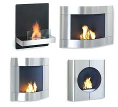 installing gas logs fireplace um size of log burner gas fireplace installation electric fireplace logs gas