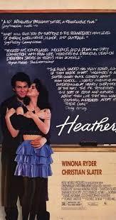 Christian Slater Quotes Best Of Heathers 24 Christian Slater As Jason 'JD' Dean IMDb