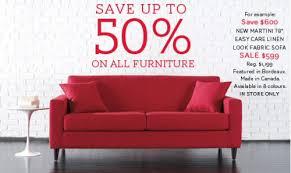 thebay furniture. Thebay Furniture A