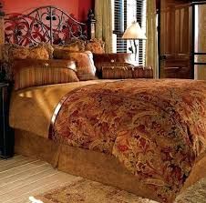 Rust Colored Bedspread Looks Like You Could Do Interesting Things ... & Rust Colored Bedspread Rust Colored Coverlet Rust Colored Matelasse Coverlet  Rust Bronze Color Amber Bed Quilts Adamdwight.com