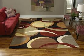 area rugs home depot outdoor area rugs home depot home depot round rugs