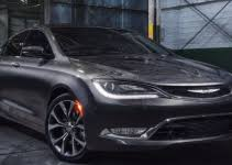 2018 chrysler aspen. unique 2018 2018 chrysler 200 release date u0026 price inside chrysler aspen