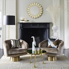2016 Home Decorating Trends For Florida Homes