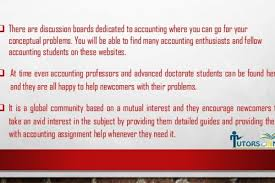 Accounting homework help online chat   VOS Writing Service