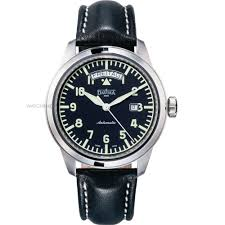 men s davosa simplex day date automatic watch 16143156 watch mens davosa simplex day date automatic watch 16143156