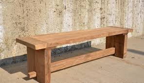long outdoor town indoor planter work bench tables patio wood cape olx hire plastic and rustic