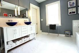 spa towel storage. Bathroom Vanity With Towel Prepossessing Vanities Spa T Storage